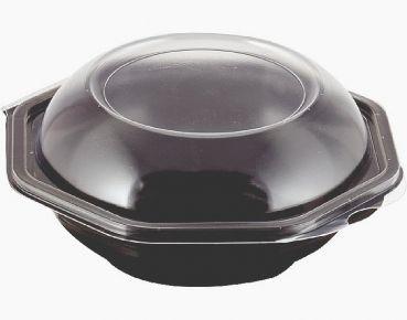 OCTABOWL HOT USE 190X190
