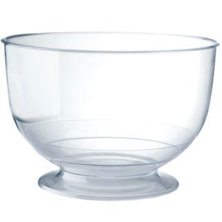 COUPE GLASS CRYSTALLO 260ML 480/CTN