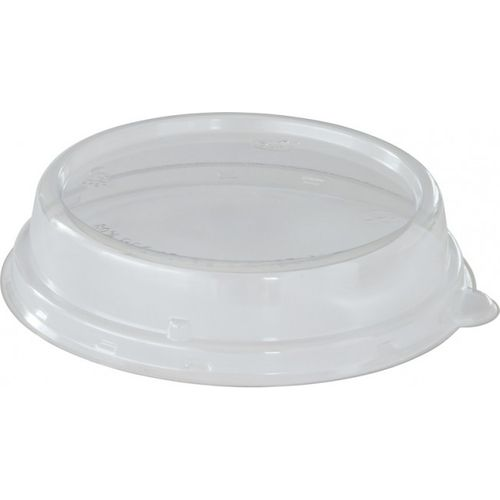 LID BAGASSE CONTAINER FOR 169211 -480CTN
