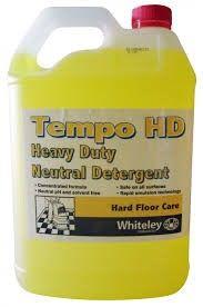 TEMPO HD 5L /EACH