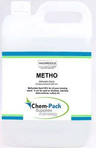 METHO 5L