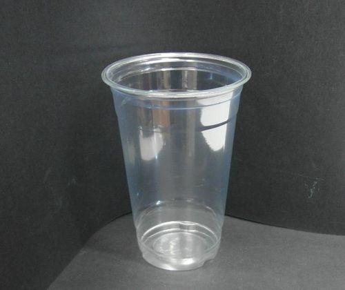 PLASTIC DRINK CUP 20OZ 1000/CTN