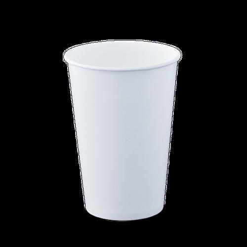 COLD CUP 16OZ 1000/CTN