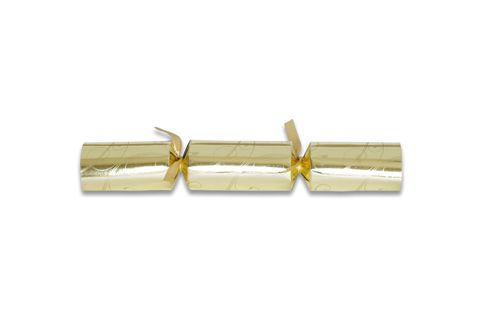 BON BON 12INCH GOLD SWIRL 50/CTN