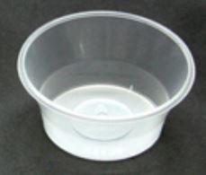 SUNDAE CUP 125ML -1000CTN