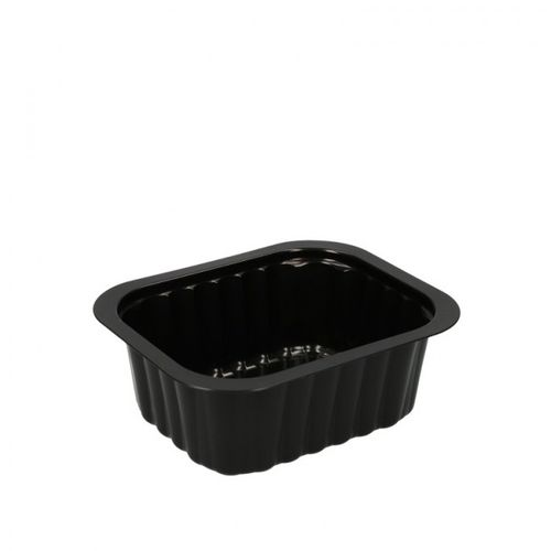 TRAY 1 COMPARTMENT
