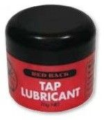 TAP LUBRICANT
