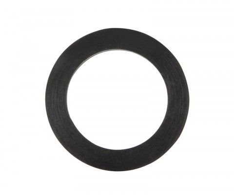 WASHER TO SUIT NUT & TAIL