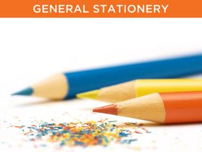 General Stationery