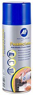 AF FOAMCLENE 300ML ANTI-STATIC