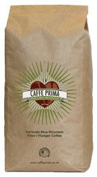 COFFEE HEARTLAND BREW PLUNGER/FILTER1KG