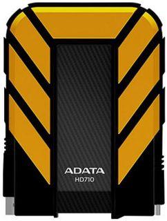 PORTABLE HARD DRIVE ADATA DURABLE 1TB
