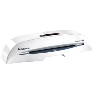 LAMINATOR FELLOWES A4 COSMIC 2