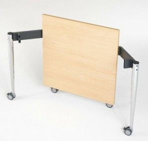 FOLDING TABLES - KITE - SQUARE SHAPE