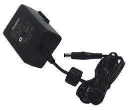 BROTHER P-TOUCH POWER ADPATOR