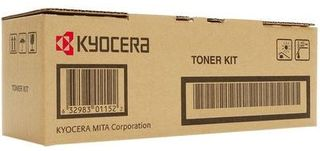 LASER TONER KYOCERA TK-1134 BLACK