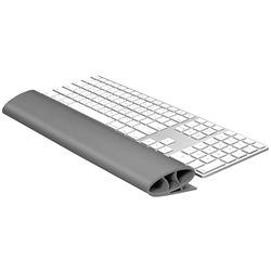KEYBOARD WRIST ROCKER FELLOWES ISPIRE