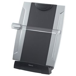 OFFICE SUITES DESKTOP COPY HOLDER