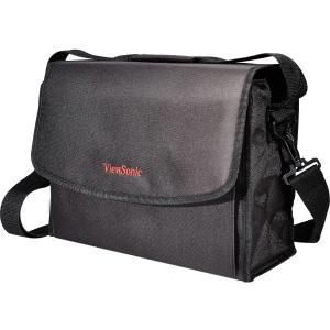 PROJECTOR CARRY BAG VIEWSONIC BLACK