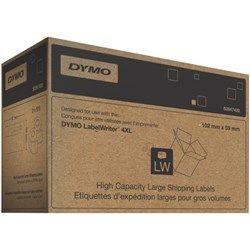 DYMO LABELWRITER LABELS 0947420 BOX/2