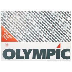 FLIPCHART OLYMPIC 20 LEAF