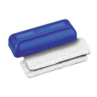 WHITEBOARD ERASER QUARTET MAGNETIC