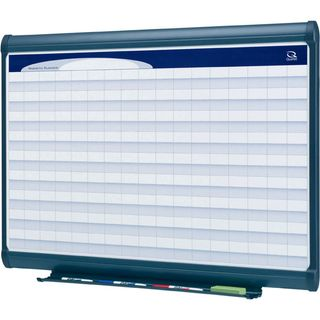 PLANNER BOARDS