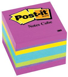 POST IT NOTES MINI CUBE JAIPUR