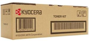LASER TONER KYOCERA TK-310 BLACK
