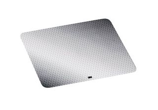3M PRECISE MOUSE PAD MP200PS
