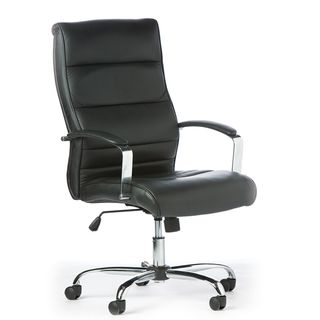 EXECUTIVE CHAIR KNIGHT MONZA HIGHBACK