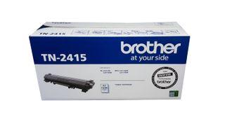 LASER TONER BROTHER TN-2415 BLACK