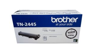 LASER TONER BROTHER TN-2445 BLACK