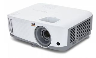 PROJECTOR VIEWSONIC PA503S SVGA 3200LM