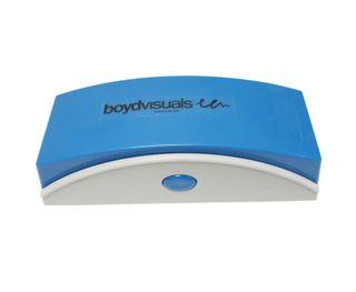 BOYD MAGNETIC WHITEBOARD ERASER
