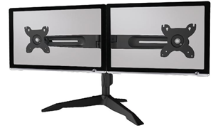 MONITOR STAND AAVARA DS200 DUAL LCD