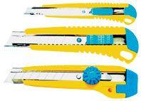 MARBIG KNIFE BLADES LARGE HD PKT/6