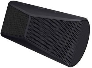 SPEAKER LOGITECH X300 MOBILE BLACK