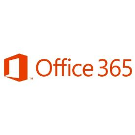 SOFTWARE MICROSOFT OFFICE 365 HOME PREMI