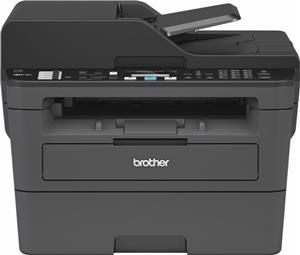 MULTIFUNCTION PRINTER BROTHER MFCL2713DW