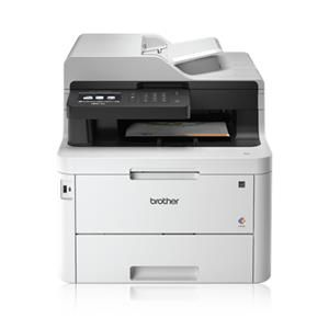 MULTIFUNCTION PRINTER BROTHER MFCL3770CD