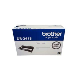 LASER DRUM BROTHER DR-2415