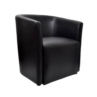 BURO POLO TUB CHAIR