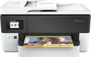 INKJET PRINTER HP OFFICEJET PRO 7720 A3