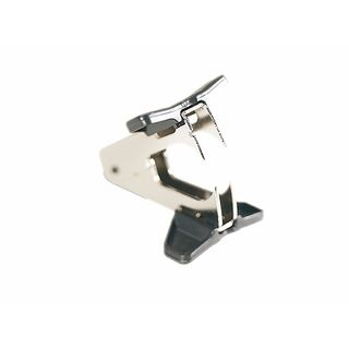 RAPID STAPLE REMOVER C1 LARGE