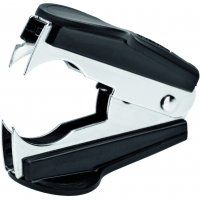 RAPID STAPLE REMOVER C2 SMALL