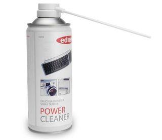 EDNET POWER CLEANER SPRAYDUSTER