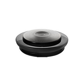 JABRA SPEAK 710 BLUETOOTH SPEAKERPHONE