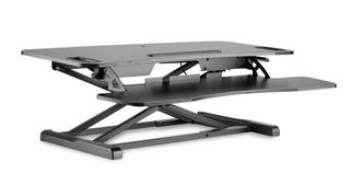 DIGITUS SIT/STAND WORKSPACE RISER