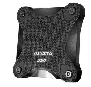 ADATA DURABLE EXTERNAL SSD DRIVE 480GB